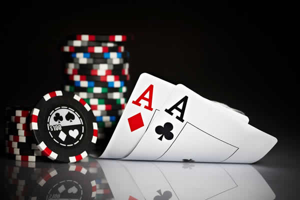 freeroll poker training