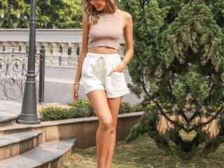 The Best Summer Clothing Styles for Women – These Outfits