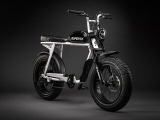 How to Build an Inexpensive Electric Bicycle at Home